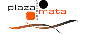 Plaza Mata Workshop | Manufacture of furniture and spaces for temporary and permanent interior design projects